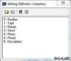 Download opening dtsx file in visual studio free software